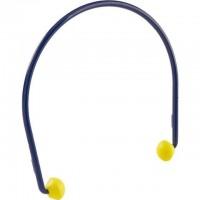 3M E.A.R. Dopuri pentru ureche caps