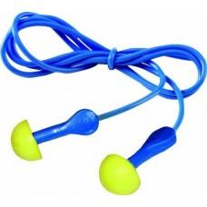 3M E.A.R. Dopuri pentru urechi Express cu coardă