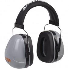 MAGNY-COURS CASCĂ DE ANTIFONARE - SNR 32 dB