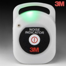 3M NI-100 Indicator de zgomot