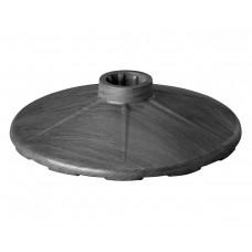 BAZĂ NEAGRĂ (3 kg)