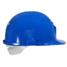 CASCA DE PROTECTIE WORKBASE