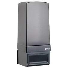 PLUM STANDARD dispenser