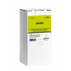 PLULAC 0818