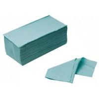 Lavete de hârtie ZIK-ZAK