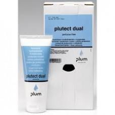 PLUM PLUTECT DUAL - rezervă cremă de protecție mâini
