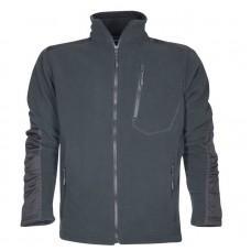 4TECH 14 Jachetă fleece