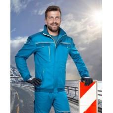 Cool Trend jacheta albastru