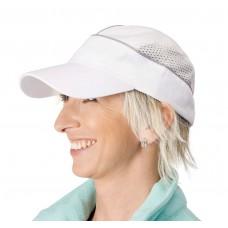 ALZETTE șapcă
