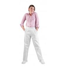 APUS LADY pantaloni