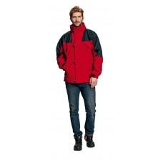 ANZAC jachetă de iarnă 3 în 1