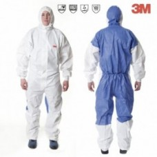 3M 4535 - combinezon de protecție