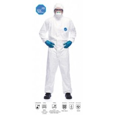 TYVEK® CLASSIC XPERT - Combinezon antistatic