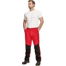 1XSP pantaloni pentru motofierăstrău