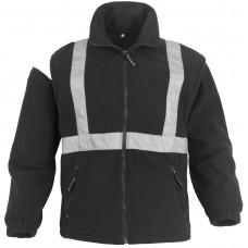 Bodyguard II 4/1 haina de iarna