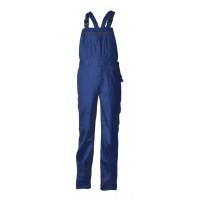Technicity pantaloni pieptar