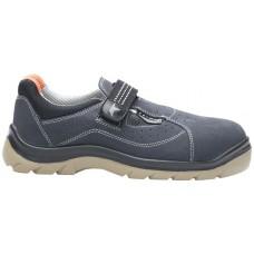 PRIME SANTREK S1 SRC sandale