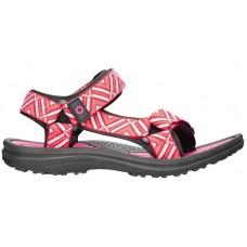 LILY sandale