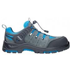 TRIMMER S1P SRC - pantofi