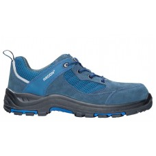 TURNER S1P SRC- pantofi