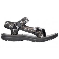 CAMO sandale trekking