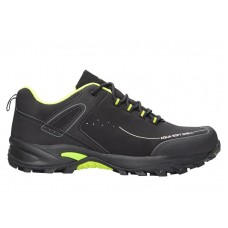 CROSS LOW  pantofi sport