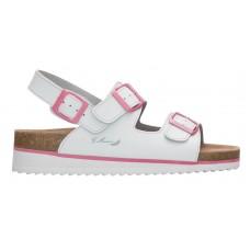 VENUS - sandale