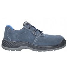 FIRLOW TREK S1P SRC - pantofi
