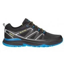 TWIST pantofi sport