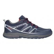 TWIST pantofi sport bleumarin