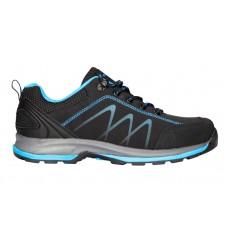 BLOOM pantofi sport
