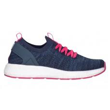 FRESIA  pantofi sport