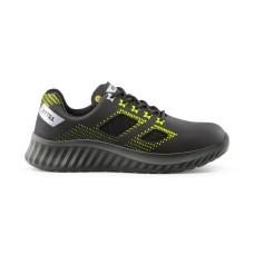 ARCASIO 732 618060 S1 P ESD pantofi