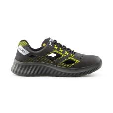 ARDESIO 731 618060 S1 P ESD pantofi