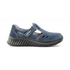 ARMEN 9007 9360 S1 sandale