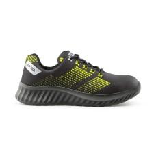 AROSIO 730 618060 S3 ESD pantofi