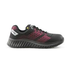 AROSIO 730 Air 613060 S1 P ESD pantofi