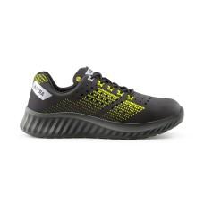AROSIO 730 Air 618060 S1 P ESD pantofi