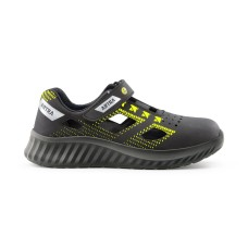 ARSO 701 618060 S1 P ESD sandale