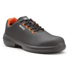AREZZO  830 673560 S3 pantofi