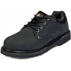 BK FARMER pantofi