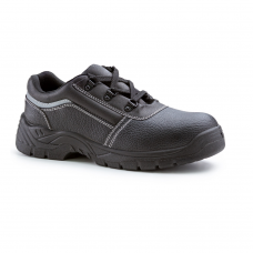 Nacrite S1P SRC pantofi
