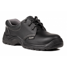 Agate II S3 SRC (Porthos) pantofi