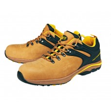 AMBLER LOW S3 - pantofi