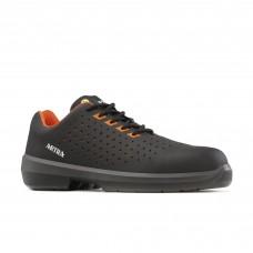 AREZZO  830 Air 673560 S1P SRC pantofi