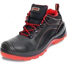 BIS MF S3 SRC pantofi