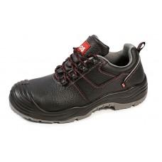 BRANDE LOW S3 SRC - pantofi