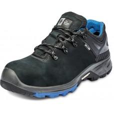 BRAKE MF S3 HRO SRC pantofi