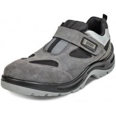 AUGE sandale S1