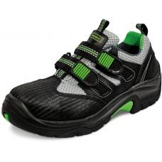 BIALBERO S1 SRC - sandale